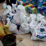 Лепосавић - Новогодишњи пакетићи за децу
