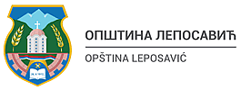 Званична презентација општине Лепосавић
